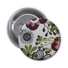 >>>Cheap Price Guarantee          Vintage Floral Cool Design Styles Red Green Pinback Buttons           Vintage Floral Cool Design Styles Red Green Pinback Buttons In our offer link above you will seeReview          Vintage Floral Cool Design Styles Red Green Pinback Buttons Review on the T...Cleck Hot Deals >>> http://www.zazzle.com/vintage_floral_cool_design_styles_red_green_button-145764185107392981?rf=238627982471231924&zbar=1&tc=terrest