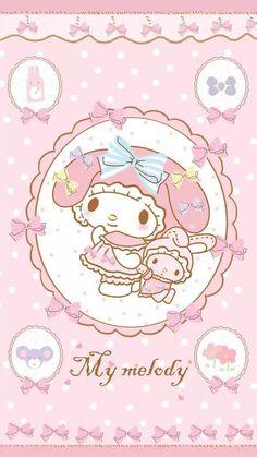 """so sweet bunny doll"""