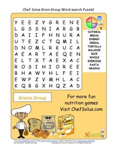 Worksheets Food Word Search For Grade 2 printable word search puzzle fruit group educational older students will enjoy our more challenging puzzles these focus on the food groups exercise and the