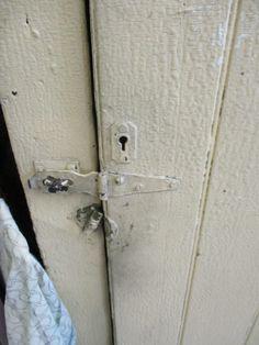 farmhouse cupboard hardware