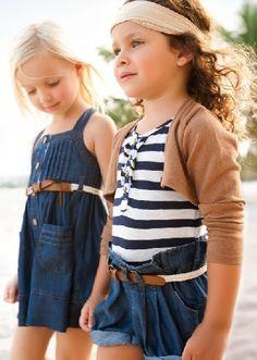 """Одежда для девочек   Детская одежда   Интернет магазин """"Сказка"""""""