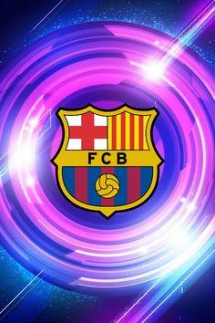 Soccer Art, Soccer Poster, Messi Soccer, Messi 10, Fc Barcelona Wallpapers, Ariadne Diaz, Messi Photos, Leonel Messi, Barcelona Football