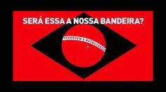 IMINENTE GUERRA NO BRASIL - Militares comunistas podem aplicar golpe ant...