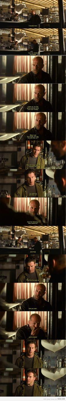 Jason (Brant)~ROFL! I loved this scene ;P-courtesy Blitz