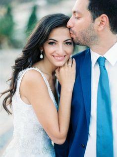 Gefahren der Dating-Hochzeit Crashers