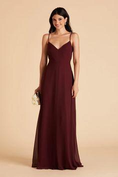 New Arrivals Sept 2020 – Birdy Grey Flattering Bridesmaid Dresses, Bridesmaid Dresses Under 100, Grey Bridesmaids, Affordable Bridesmaid Dresses, Convertible Dress, Burgundy Dress, Swing Dress, Dresses For Sale