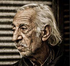 25 Beautiful examples of Portrait photography | AntsMagazine.Com