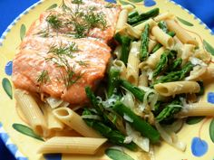 http://www.columbian.com/news/2016/may/24/wild-salmon-dish-is-a-special-treat/