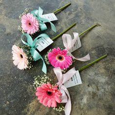 Простые Цветы, Цветы Украшения, Бумажные Цветы, Красивые Цветы, Цветочные Ящики, Букет Обертывание, Особенные Подарки, Обертывания, День Матери