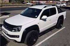 Image result for vw amarok single cab canopy