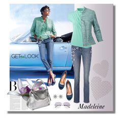 """""""Top 