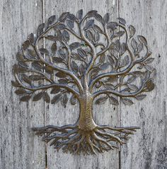 its cactus metal art haiti Metal Wall Art Haiti Tree of Life Recycled Steel Garden Art Fair Trade 23 X 23 -- Be sure to check out this awesome product. (This is an affiliate link) Metal Tree Wall Art, Metal Artwork, Decoration, Art Decor, Recycling, Tree Artwork, Hanging Artwork, Tree Wall Decor, Colorful Wall Art