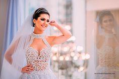 Casamento-em-joao-pessoa-blog-de-casamento-noiva-do-dia-sweet-begginings-recordare-fotografia-junior-mendes (18)