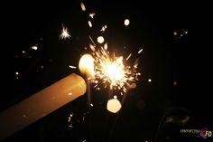 Photograph by Indhira Diya Buchori. Chemistry Fun Days 2014: PENGUMUMAN 10 BESAR LOMBA FOTOGRAFI