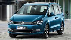 VW_Sharan