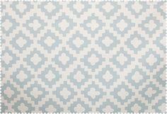 Textile Details: Peterazzi | Peter Dunham Textiles