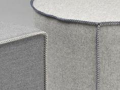 Image result for sofa stitch