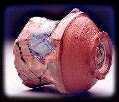 Product Info / Mel Griffin Ceramics