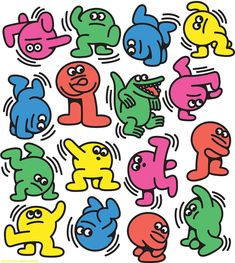 interview with artist james jarvis interview with artist james jarvis Flat Illustration, Character Illustration, Graphic Design Illustration, Digital Illustration, Illustrations, Desenho New School, Plakat Design, Grafik Design, Wall Collage