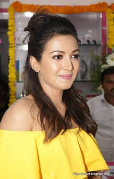 Actress Catherine tresa hot photos 3 - Catherine Tresa Photos  IMAGES, GIF, ANIMATED GIF, WALLPAPER, STICKER FOR WHATSAPP & FACEBOOK