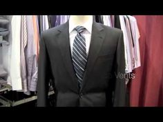 8 Tips on How to Dress for an Interview Interview Dress, Landing, What To Wear, Suit Jacket, Dressing, Menswear, Advice, Tips, Jackets