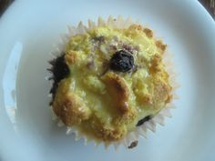 Rindy Mae: Breakfasts