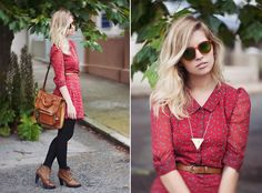 Sound of Settling (by Amy S) http://lookbook.nu/look/2761949-Sound-of-Settling