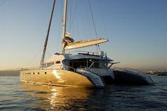 http://www.alquilerdeyates.net/2015/09/alquiler-de-catamaranes-en-ibiza_49.html