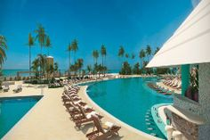 Iberostar Playa Mita - All Inclusive Recommended in the 2014 July/August issue of Bridal Guide magazine!