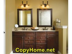 cool info on bathroom cabinets with built in shaver sockets bathroom pinterest bathroom cabinets and built ins