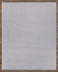 Pickwick Chevron Wool Rug