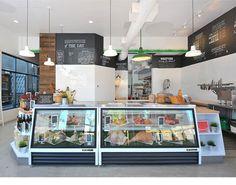 butcher shop - Buscar con Google
