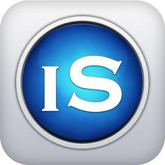 Installous alternatief: iPASTORE installeren op iPhone, iPad en iPod touch [Guide]