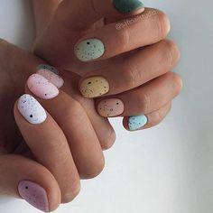450 Ideas De Nails Hair N More Disenos De Unas Manicura Diseños De Uñas