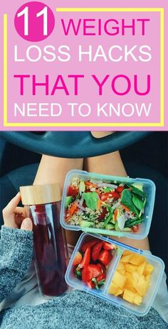 11 Lazy Girl Hacks That Will Help You Lose Weight Fast. Looking for an easy way to shed some pounds with little to no exercise? Just by making these small fitness changes in your life can help you to lose weight and get healthier in just weeks.