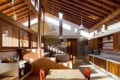Galeria - Casa Quinta da Baronesa / Gui Paoliello Arquiteto - 5