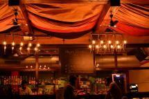 7 Atmospheric Mumbai Bars for an Unforgettable Drink: Bonobo