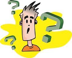 Las 5 dudas más comunes a la hora de registrarse en una página de búsqueda de pareja