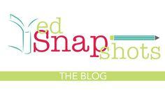 Pam Barnhill - Ed Snapshots