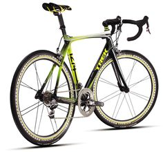 61 Best Trek bikes images in 2019 | Trek bikes, Road bikes