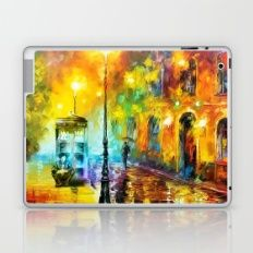Shop laptop-skins that transform your computer into a canvas for original artwork by Galaxy. Laptop Shop, Tardis, Original Artwork, Ipad, Canvas, Painting, Tela, Painting Art, Canvases