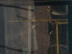 Burası Türkiye! Halk otobüsünde kışladan gelen G3 mermisiyle vuruldu!