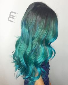 http://i0.wp.com/hairstylelovers.com/wp-content/uploads/2016/07/Holographic-Hair.jpg?w=1080