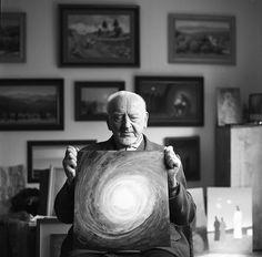Ladislav Záborský Spiritual Values, He Is Able, Catholic, Nostalgia, Childhood, Spirituality, Christian, Artists, Sculpture