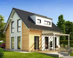 51 besten g nstige h user unter euro bilder auf. Black Bedroom Furniture Sets. Home Design Ideas