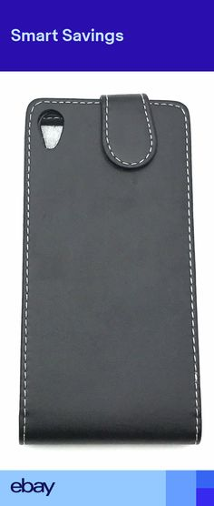 premium selection 0252c 65808 Sony Xperia Z2 case - 0.3mm Ultra-Thin Case for Xperia Z2 Red ...