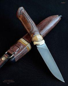 Ножи. Полезная информация. Заточка ножей в Уфе. | VK