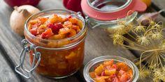 Inmaken van groente: zó doe je dat! Koken, Kooktips - Margriet