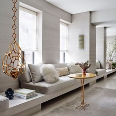 Today, we will show what is trending, what's on the edge when it comes sofa designs. These are sofa designs worthy of a luxury lifestyle. No interior design project is complete without one. #luxuryhomes #luxurydecor #exclusivedesign #homedecorideas #decorinspiration #luxuryfurniture #homedecor #interiordesign #luxurydecorideas #livingroomdecor #livingroom #sofas #sofatrends