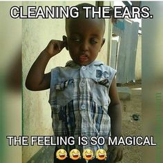 Funny Nigerian Memes Google Search African Jokes Chris Blog Captions Parents